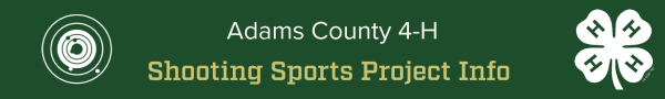Shooting Sports Project Info