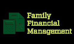 Family Financial Mangement