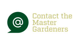 Contact the Master Gardeners