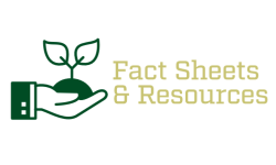 Fact Sheets & Resources