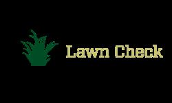 Lawn Check