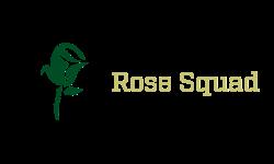 Rose Squad
